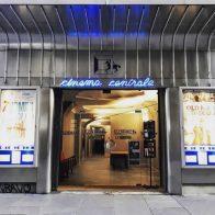 Cinema Centrale Arthouse