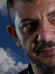 Incontro con Giovanni Cioni